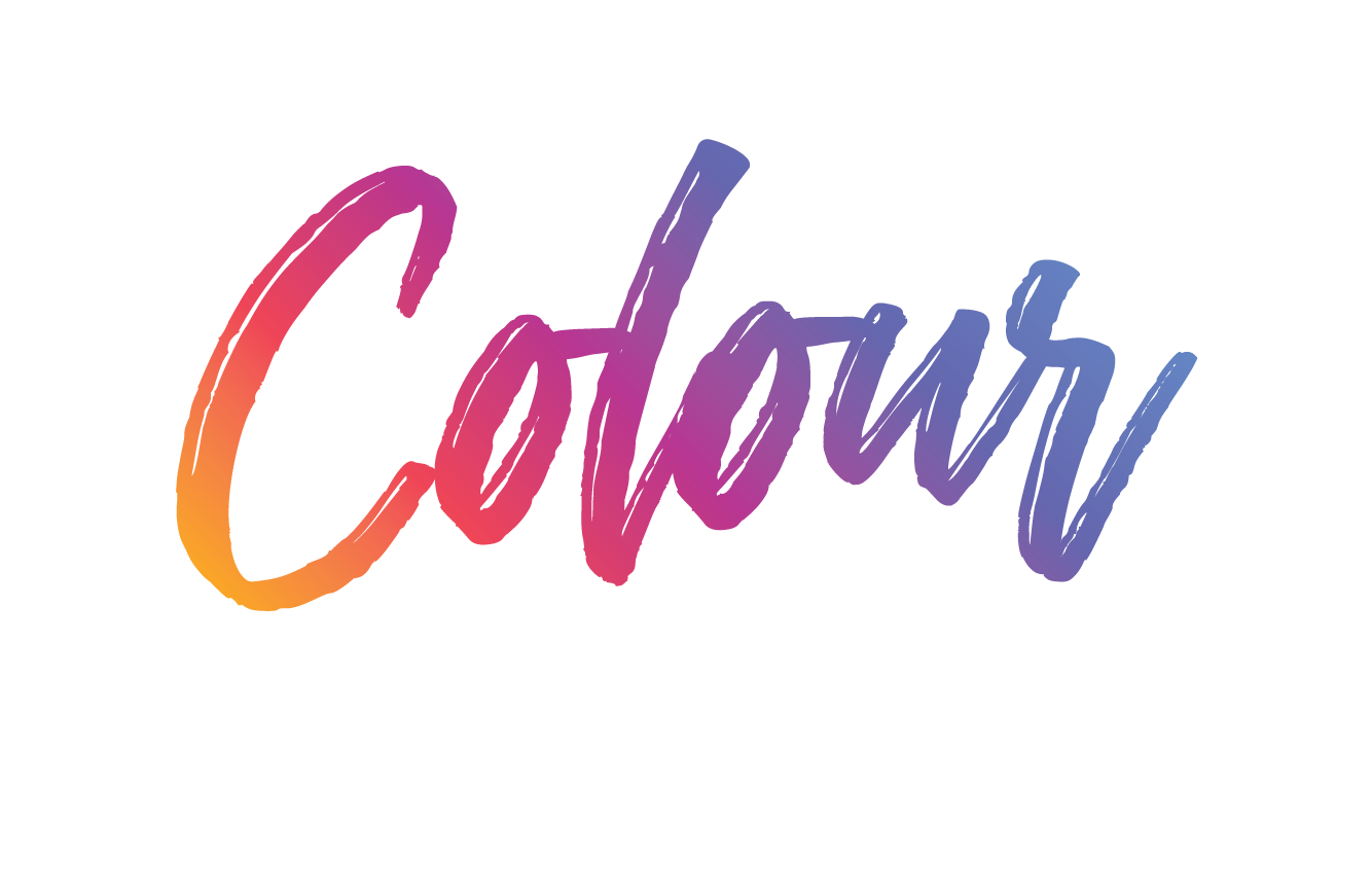 Colour In Media