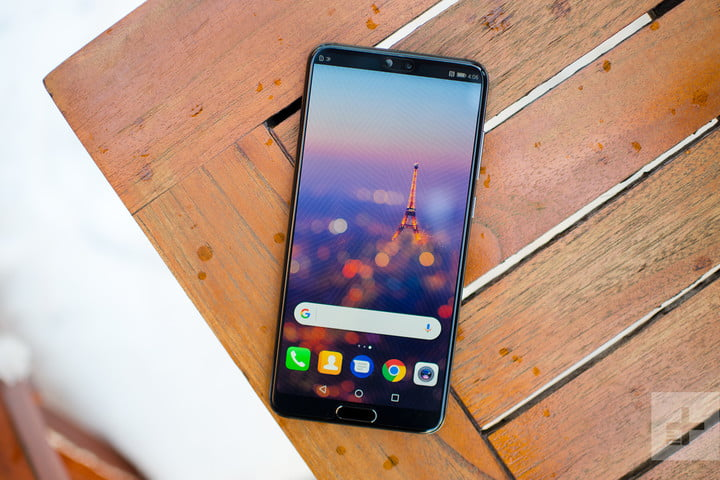 How Huawei's marketing helped it become the number two smartphone brand
